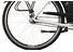 Vermont E-Jersey - Vélos de ville électriques - blanc
